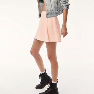Sunday Best Kim Skirt
